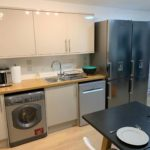 Arbury Kitchen 1.4