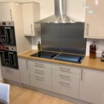 Arbury Kitchen1.1