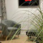 Arbury Livingroom 1.3