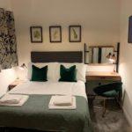 Arbury Room 10