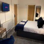 Arbury Room 6