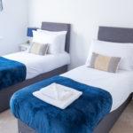 Single Beds image 2