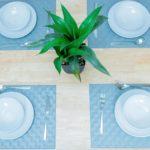 Verulam Dining 1.2