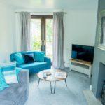 Verulam - Living room 1.1