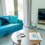 Verulam - Living room 1.2