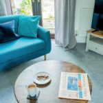 Verulam Living room 1.3