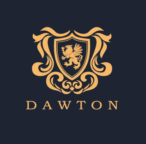 Dawton Properties