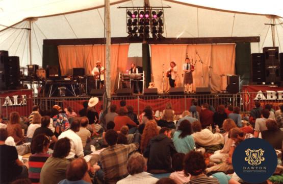 Cambridge Festivals to Mark in Your Calendar   Dawton Properties