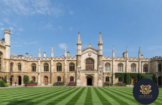 University of Cambridge or Anglia Ruskin University A Guide to University Life in Cambridge | Dawton Properties
