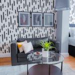 Newmarket Sofa