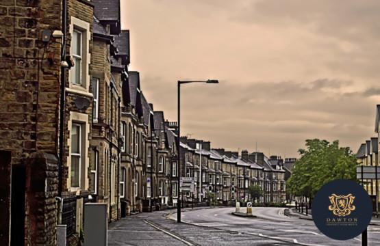 Budget Short Term Stays in Cambridge | Dawton Properties