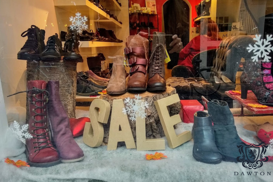 5 Specialty Shops in Cambridge You can Visit 1 | Dawton Properties