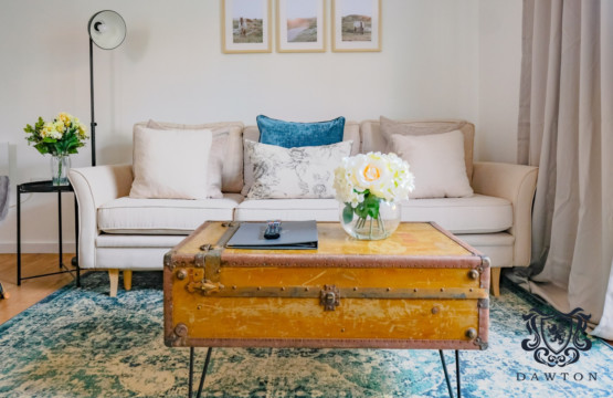 How to Choose the Best Serviced Apartment in Cambridge 1 | Dawton Properties