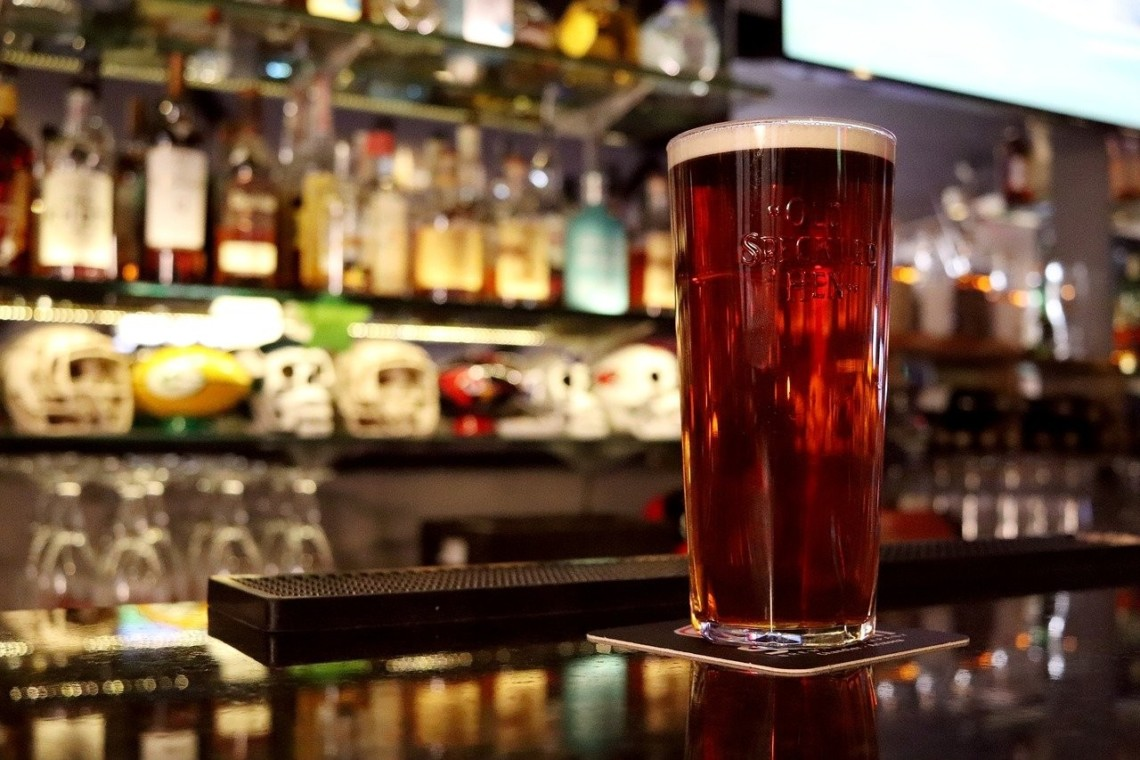 Visit breweries | Dawton Properties