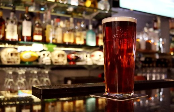Visit breweries   Dawton Properties