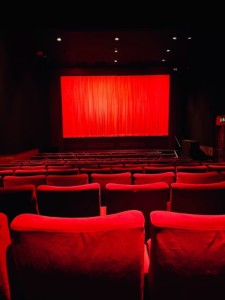 val day theatre | Dawton Properties
