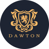 Dawton Properties